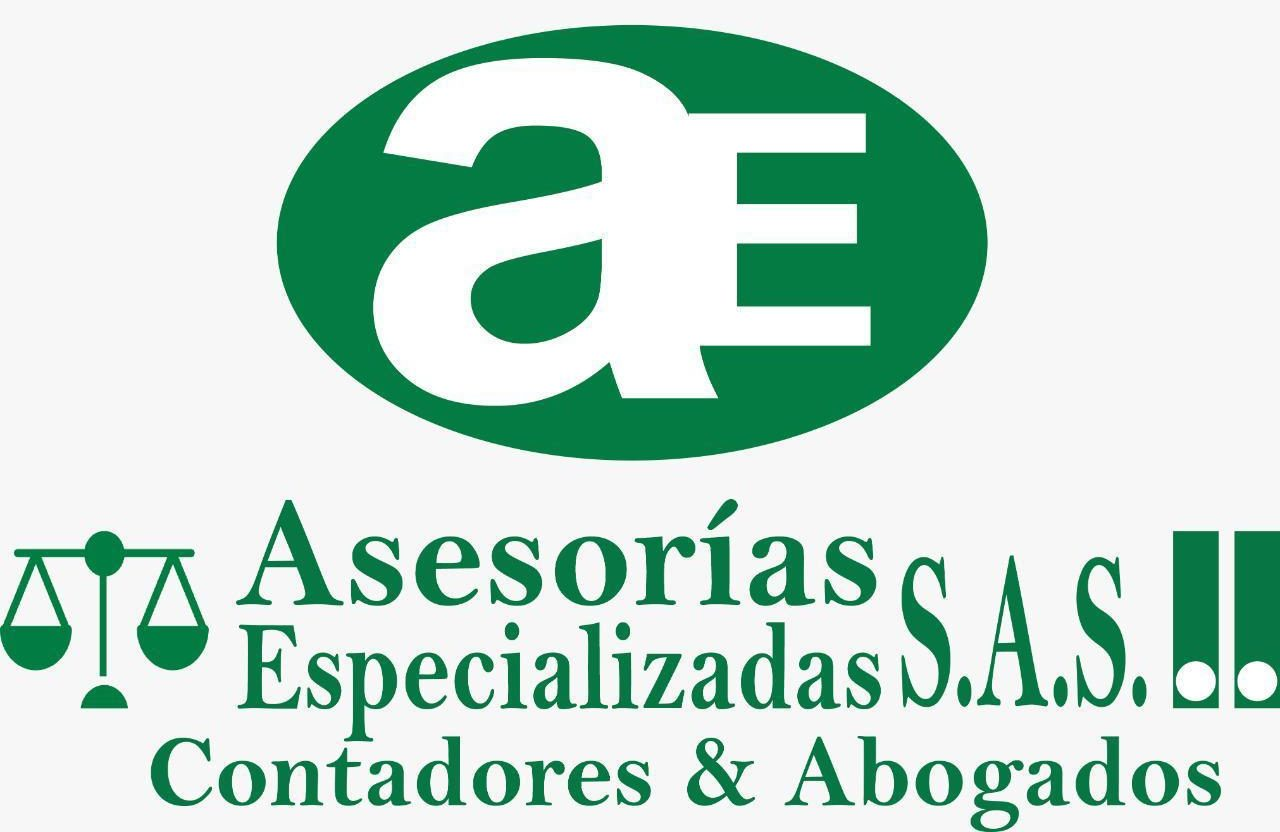 ASESORÍAS ESPECIALIZADAS